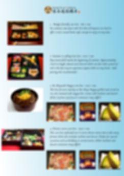 6月の弁当。JPEG.jpg