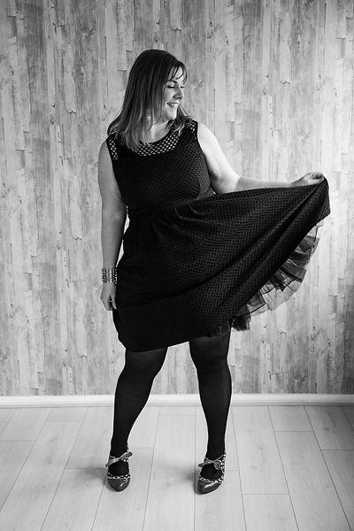Sarah Bryer Photo Show / Girl Confidence Life and Career Coaching