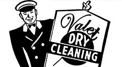 Dry Cleaners Valet Port St Lucie, Fort Pierce, Florida. Dry Cleaners, Dry Cleaners