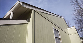 Tampa fiber cement siding contractor, james hardieplank lap siding, james hardie siding tampa, fl, james hardie siding contractors tampa, fl