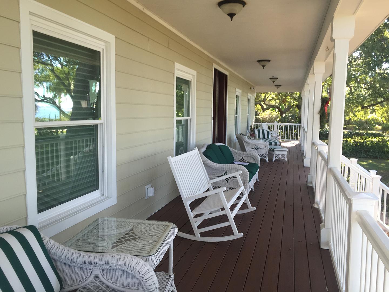 James Hardie Elite Preferred Siding Contractor Clearwater Fl