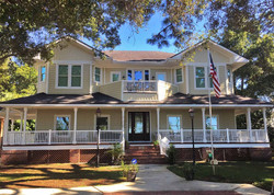 Siding contractor Clearwater, Fl