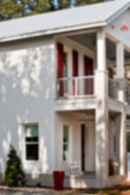 Siding Contractors Clearwater, James Hardie Siding Contractor, Clearwater, fl, siding contractor, hardie plank lap siding, siding clearwater, fl, siding contractors clearwater, fl, siding