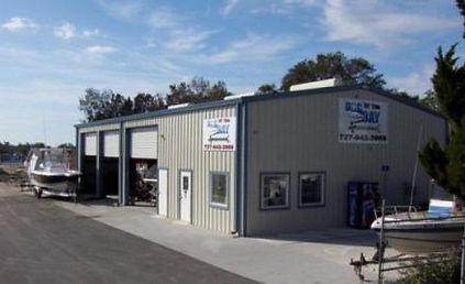 Boat Repair Tarpon Springs, Trailer Repairs Tarpon Springs, Marine Mechanic Tarpon Springs, Boat Repairs, Boat repair Tarpon Springs, Palm Harbor, Boat Trailer Repairs