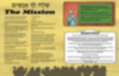 01 Mission