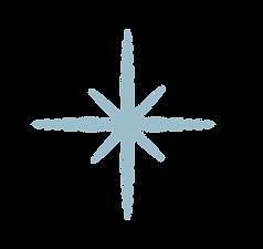 Spiritual Designs logo-20.png