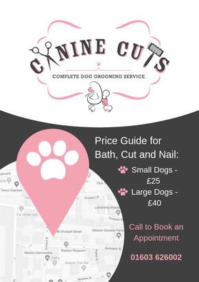 Canine Cuts.jpg