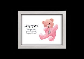 Amy Yates.png