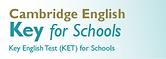 key_schools.png