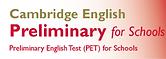 preliminary_schools.png