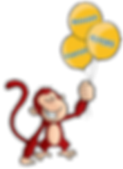 yle_monkey.png
