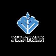 Mibirin_edited.png