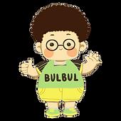 LOGO%20BULBUL-01_edited.png