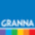 Granna_kwadrat_kolor_bez_R.png