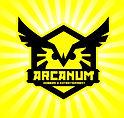 Arcanum Hobbies
