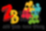 Logo Baru_edited.png