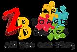 Zahara Board Games