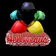 Helovesus Board Games