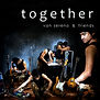 TogetherAlbumCoverLoRes.jpg