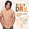 Daddy Day - Final Small.jpg