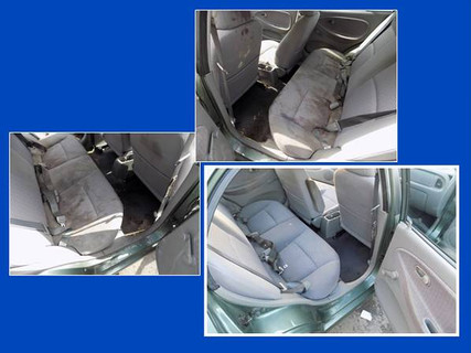 Car Interior Before & After.jpg