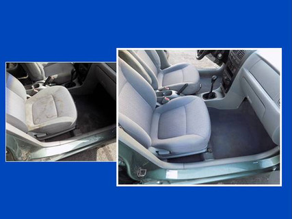 Car Interior Before & After 2.jpg
