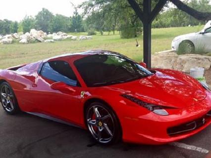 Ferrari Red 2.jpg