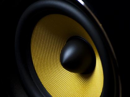 Lärmschutzbegrenzung bei der Hochzeit - Wann ist Laut zu Laut?