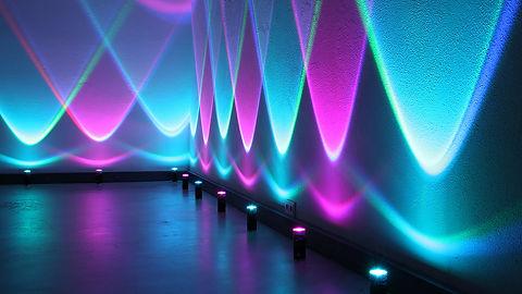 lightcans-2.jpg