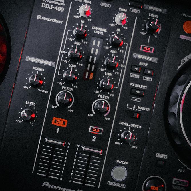 Hochzeit DJ Preise