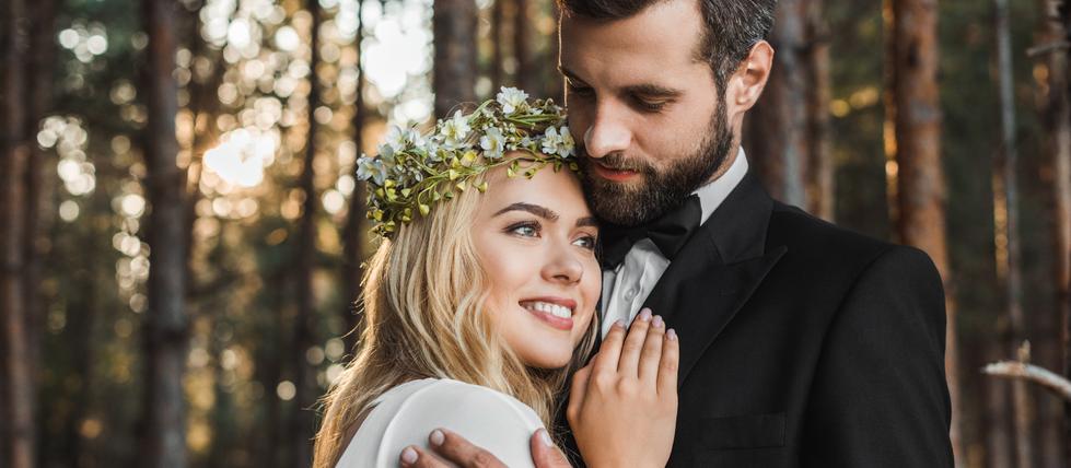 20 Fragen, die ihr euren Hochzeit DJ unbedingt stellen solltet!