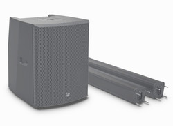LD Systems 28 G2