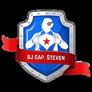 DJ Cap. Steven Hochzeit DJ