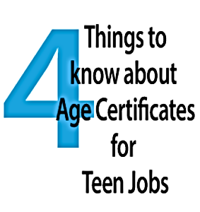 4-Things-Age-Certificate.png
