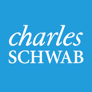 Schwab logo.png