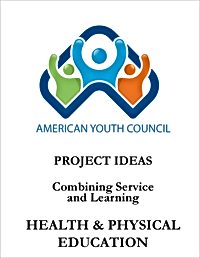 Project-Ideas-Health-and-PE.png