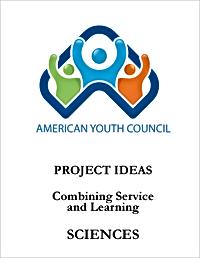 Project-Ideas-Sciences.png