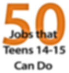 50-Teen-Jobs.png