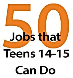 50-Teen-Jobs.png