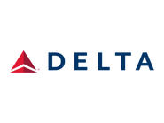 Delta Airlines.png