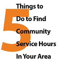 5-things-image.png