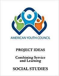 Project-Ideas-Social-Studies.png