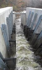 Pokey Dam Fishway 2 (1).jpg