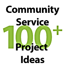 100-Ideas-image.png