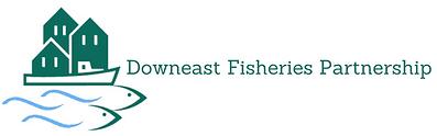 Downeast Fisheries Partnership.png