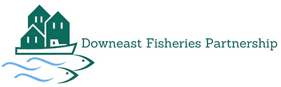 Downeast Fisheries Partnership.png