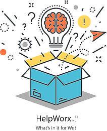 HelpWorx-logo-JPG.jpg
