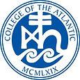 College of the Atlantic.jpg