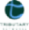 logo-tributary-98x102.png