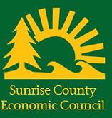 Sunrise County Economic Council.png